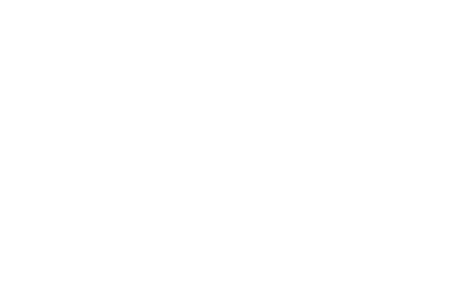 Mark Uhlmann Photography