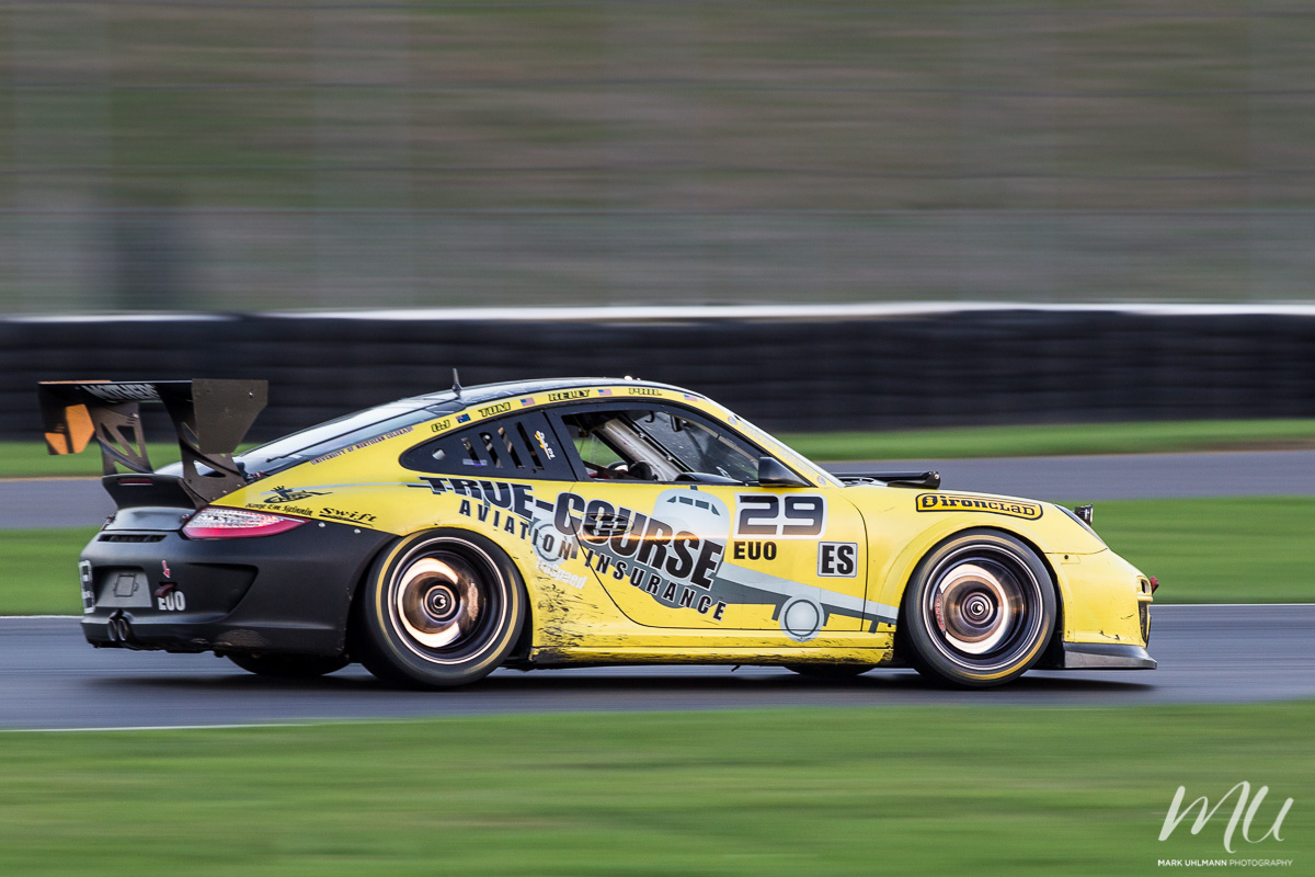 997Cup